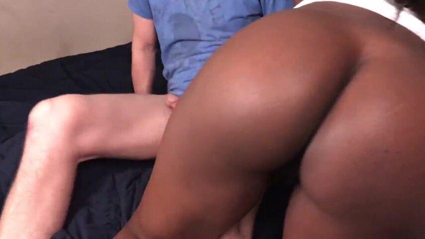 18 Year Old Sucking Dick