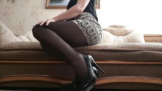 Nylonwife Only Best