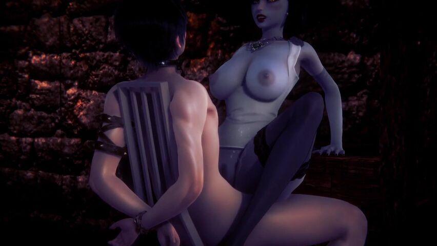 Xxx 3d porn Cartoon Porn